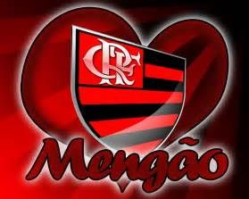 Imagens Do Simbolo Do Flamengo Imagens Gratis Simbolo Do