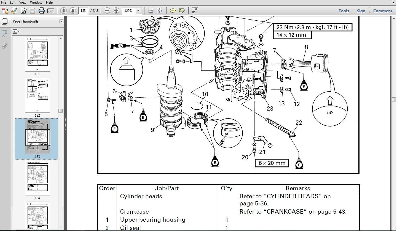 3ac9f7d99f9a79b8648d79a8c870f13c yamaha f150 4 stroke service manual 100 images mercury marine yamaha outboard wiring diagram pdf at eliteediting.co