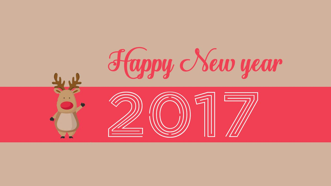 Happy New Year 2017 Images Quotes Page 2 Of 9 Wishes Sms