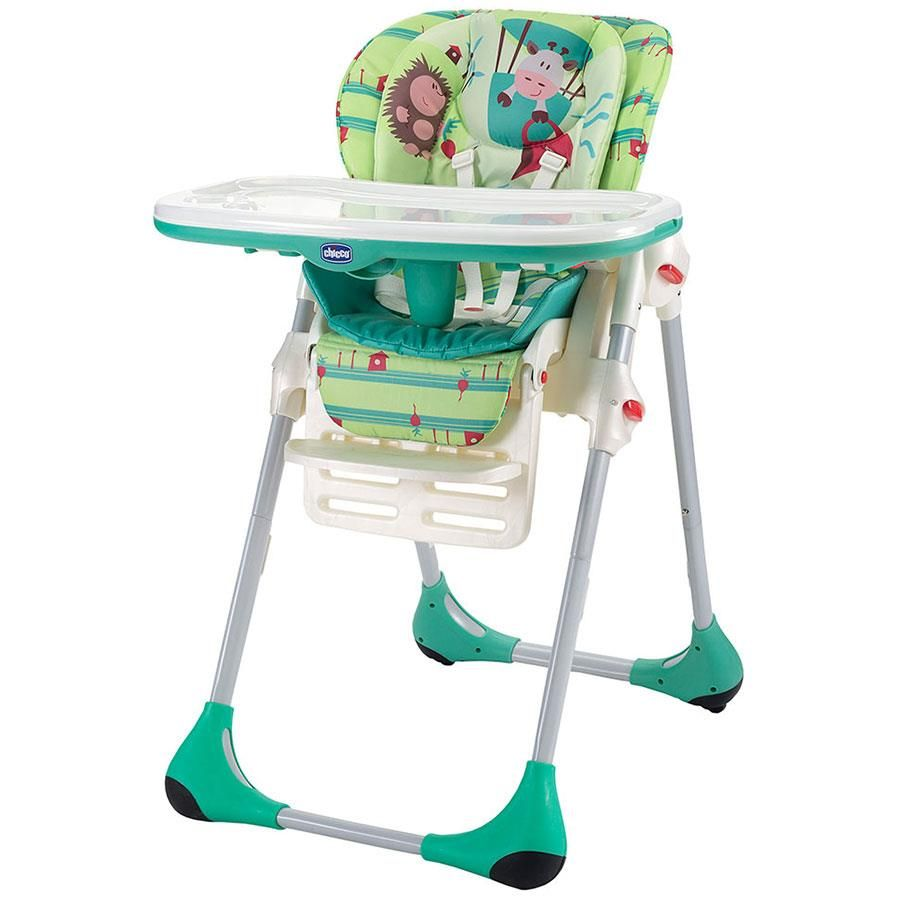 Ebebek gear travel high chair portable high chair 0 review - Find Best Value And Selection For Your Highchair With Large Seat Polly 2 In 1 030 Greenland Chicco Search On Ebay World S Leading Marketplace