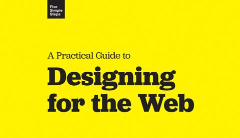 Mark Boulton Design Web Design Web Design Design Advice Bad Design