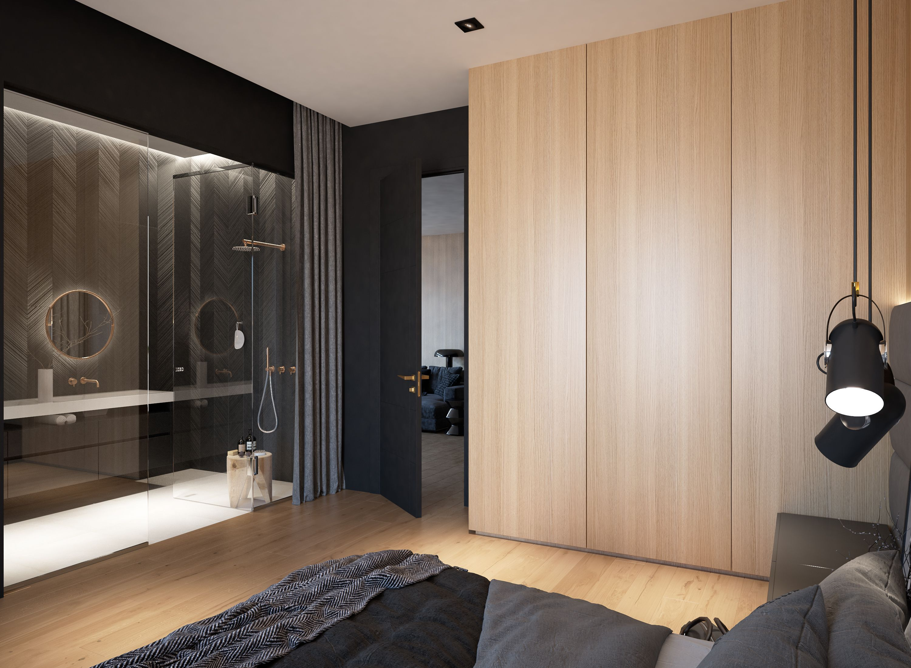 Apartment in Warschau | Apartment in Warschau | Pinterest | Immobilien