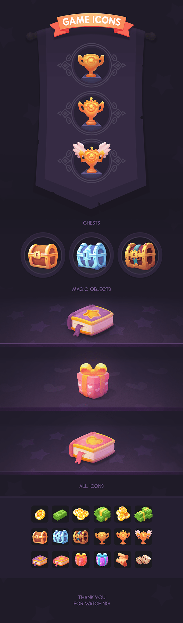 Kameleon Taster Pack Free Icons Graphic Burger Icon Design