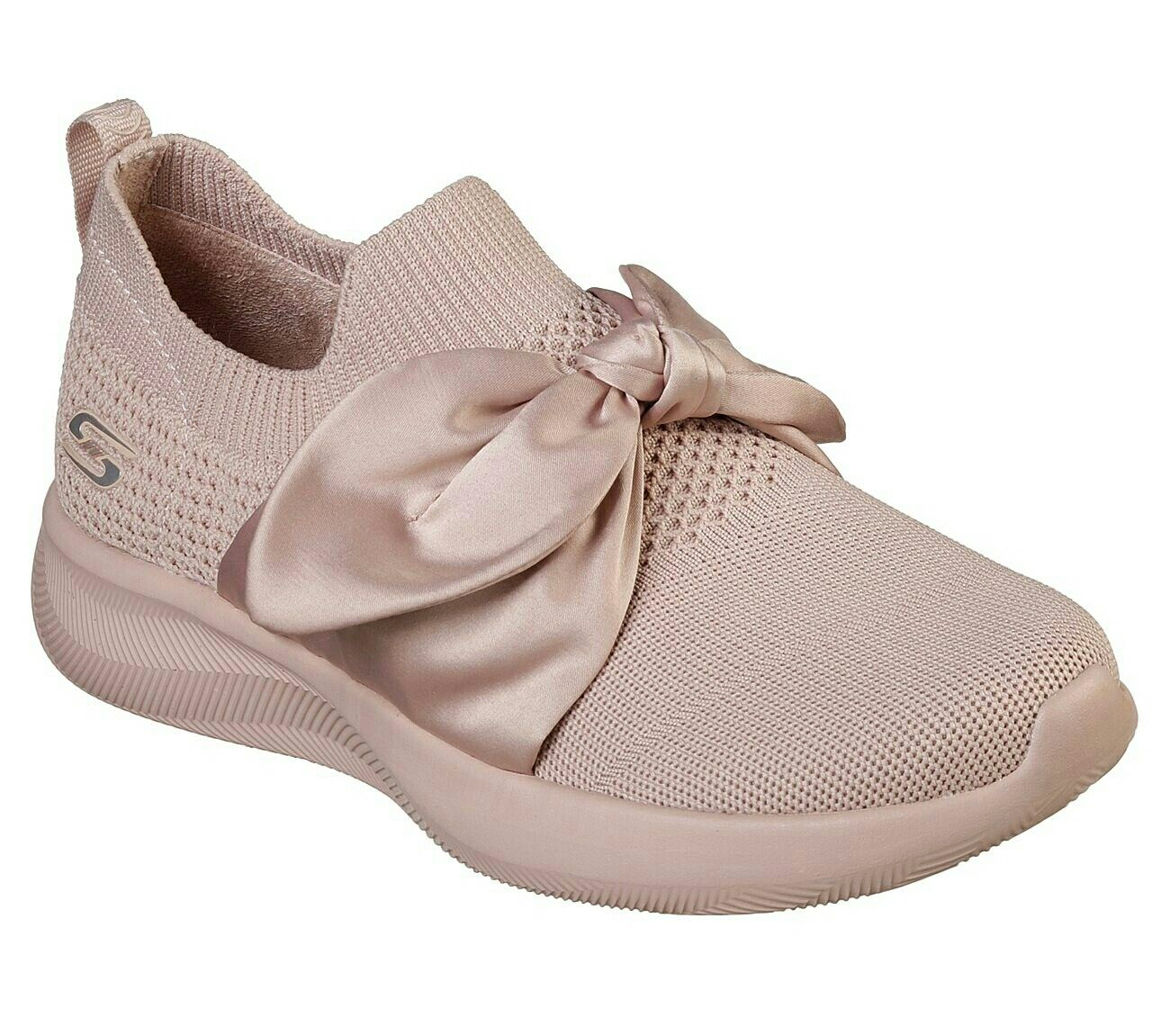 Pin by Kaley on Shoes | Pink sneakers, Leather shoes woman