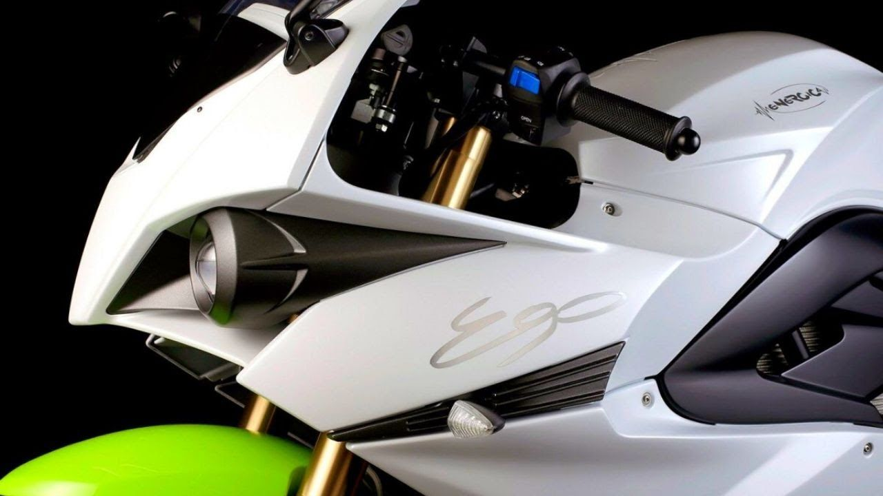 Top 6 Best Upcoming Bikes In India 2020 Price And Launch Date Best In 2020 Bike Scooter Helmet Riding Gloves