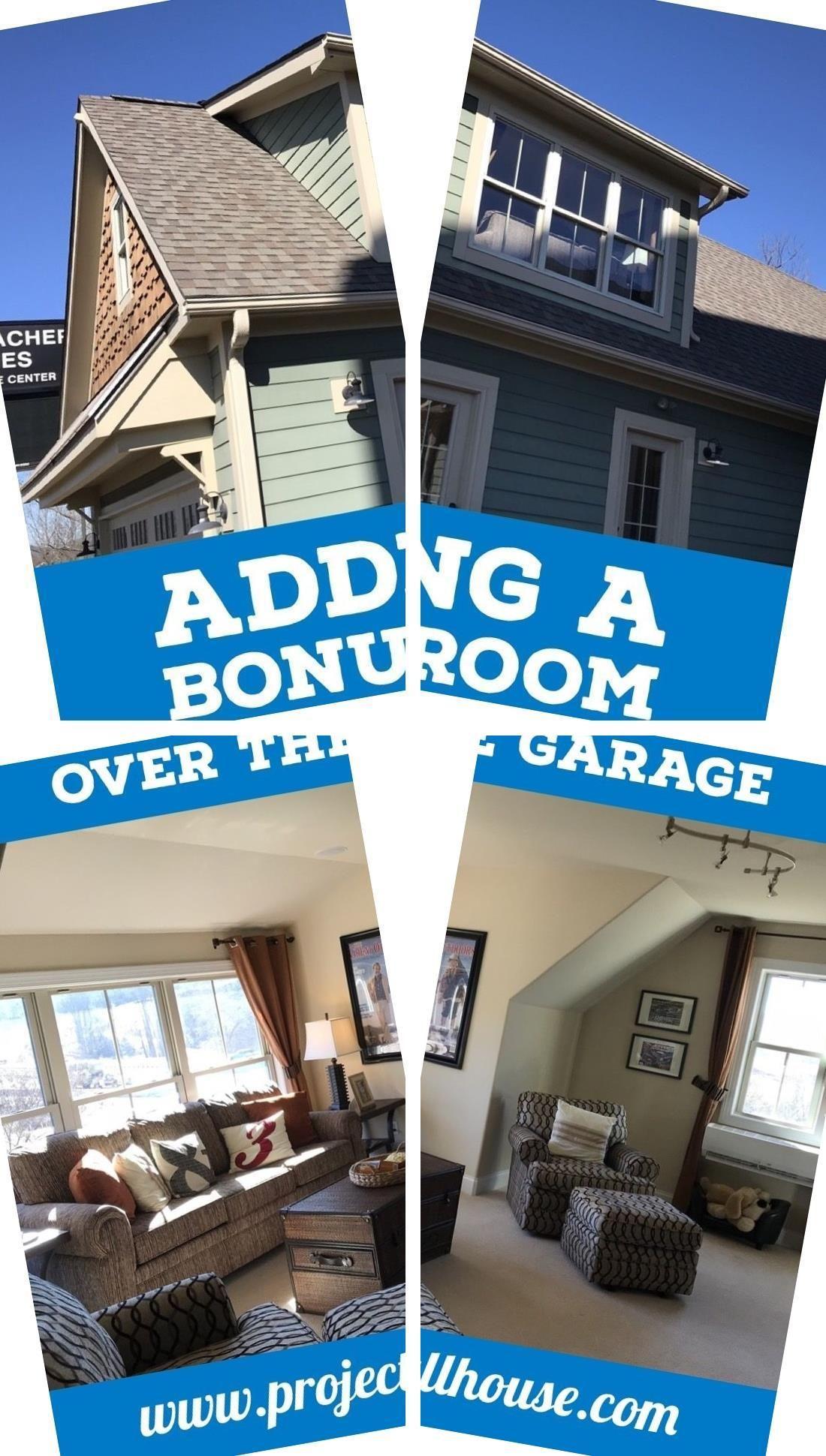 Garage Storage Design Ideas Antique Automotive Signs Garage