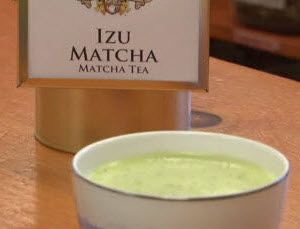 Matcha: The One Healthy Tea to Rule Them All? http://englishtea.us/2014/03/06/matcha-the-one-healthy-tea-to-rule-them-all