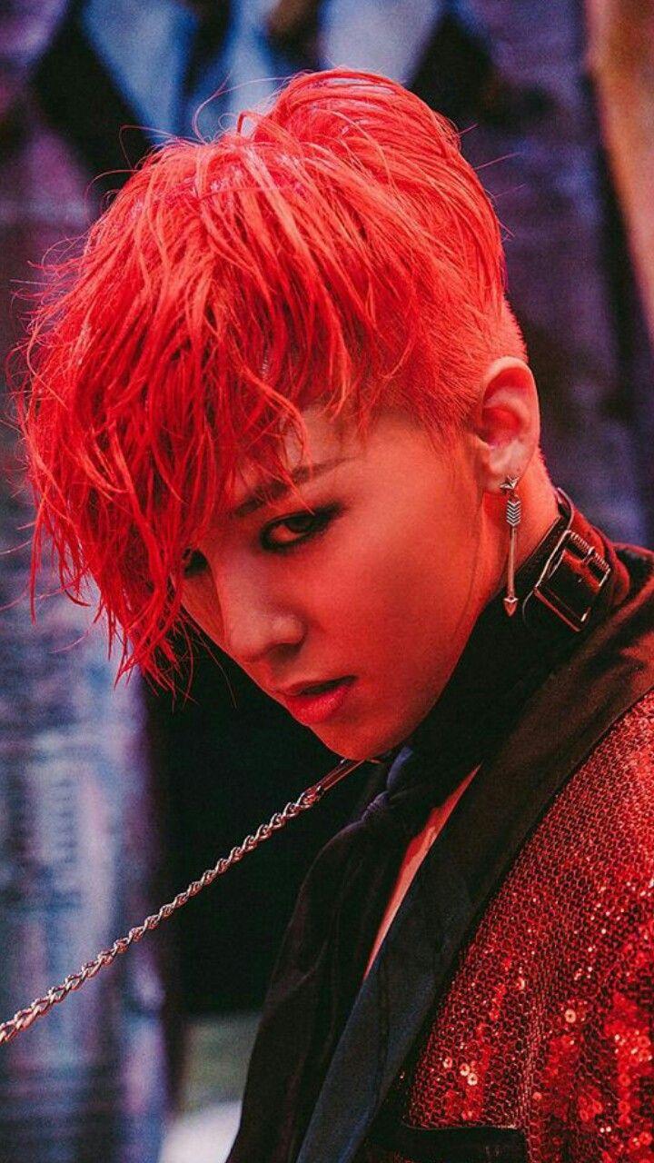 G Dragon Gdragon G Dragon Lockscreen Kwon Ji Yong Wallpaper Bigbang Bigbang G Dragon G Dragon