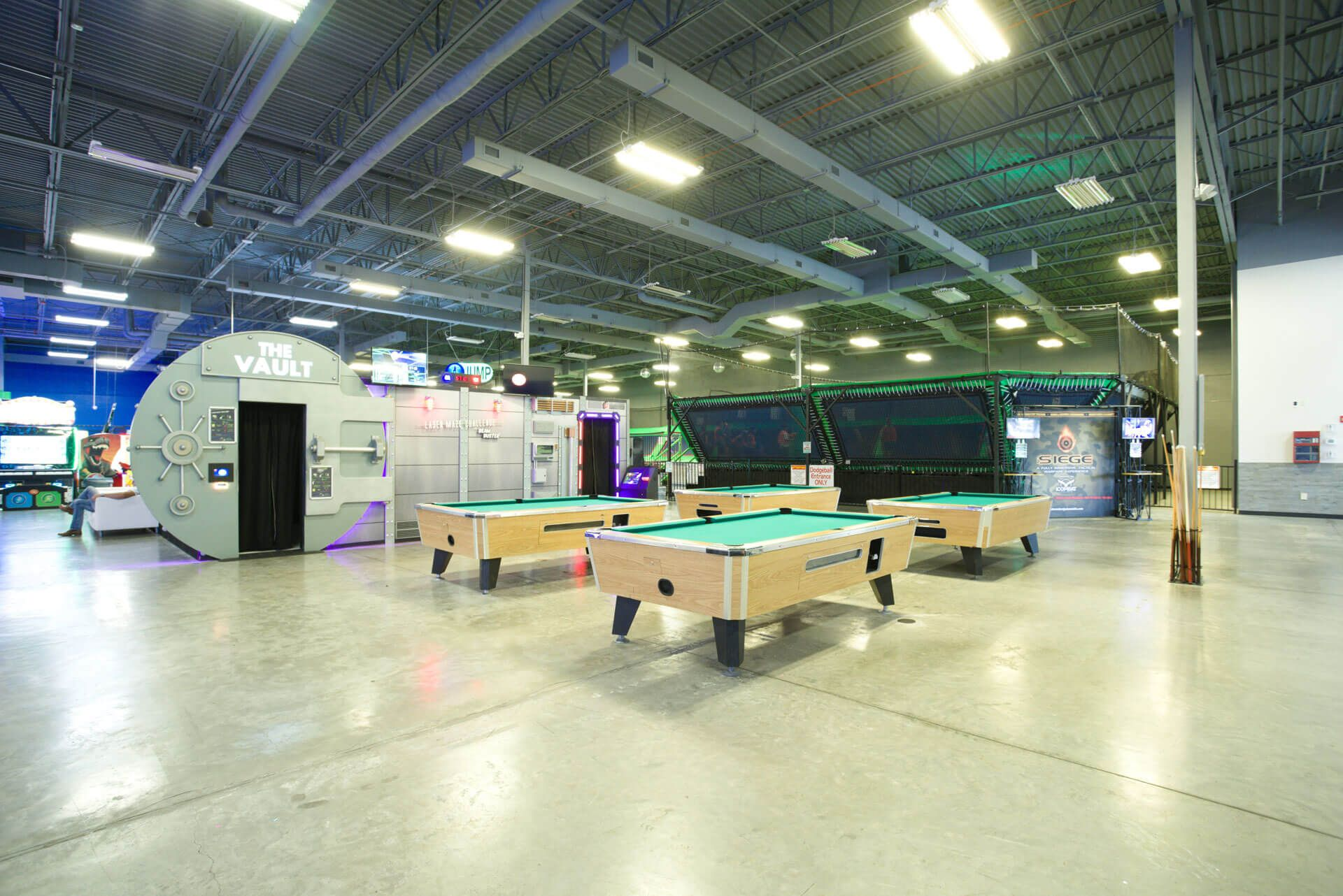Indoor Activities Jacksonville Fl Trampoline Park Bravoz Entertainment Center Indoor Activities Trampoline Park Jacksonville Fl