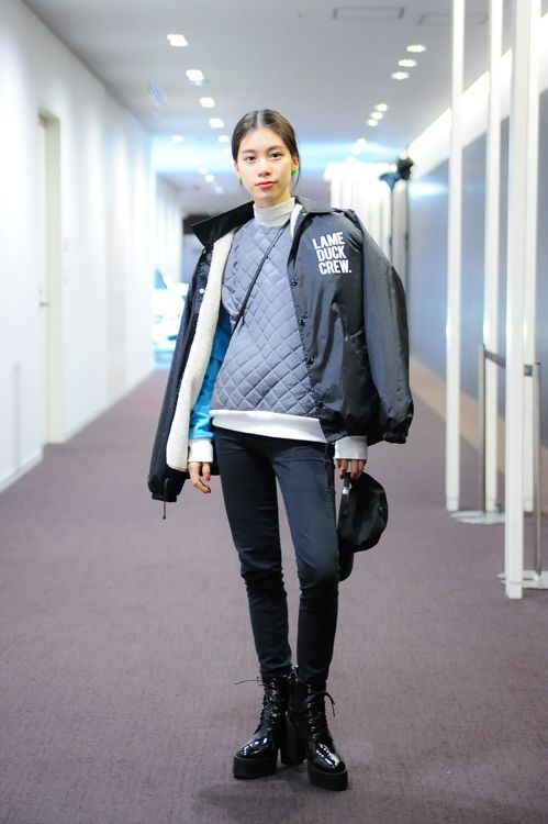 宮本彩菜 - Google Search | °actor / model / athlete | Pinterest | 服