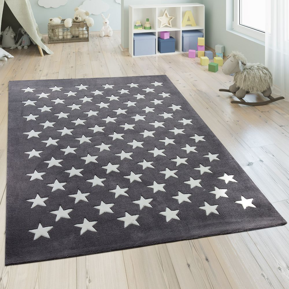 Ihr Wohnzimmer Teppich zum günstigen Preis Schnelle