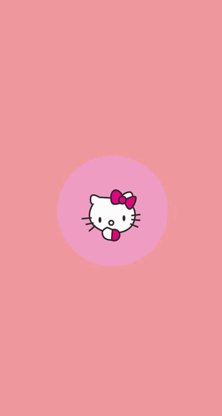 Must see Wallpaper Hello Kitty Iphone 5 - 3aca85f3ec062c82df7e1131f83fa0e4  Perfect Image Reference_561785.jpg