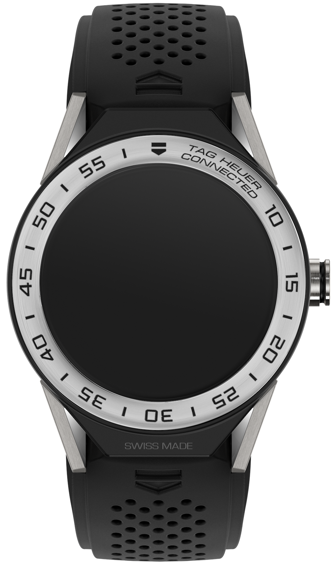 Seiko Astron Watch GPS Solar Watch  SAST023G Watch
