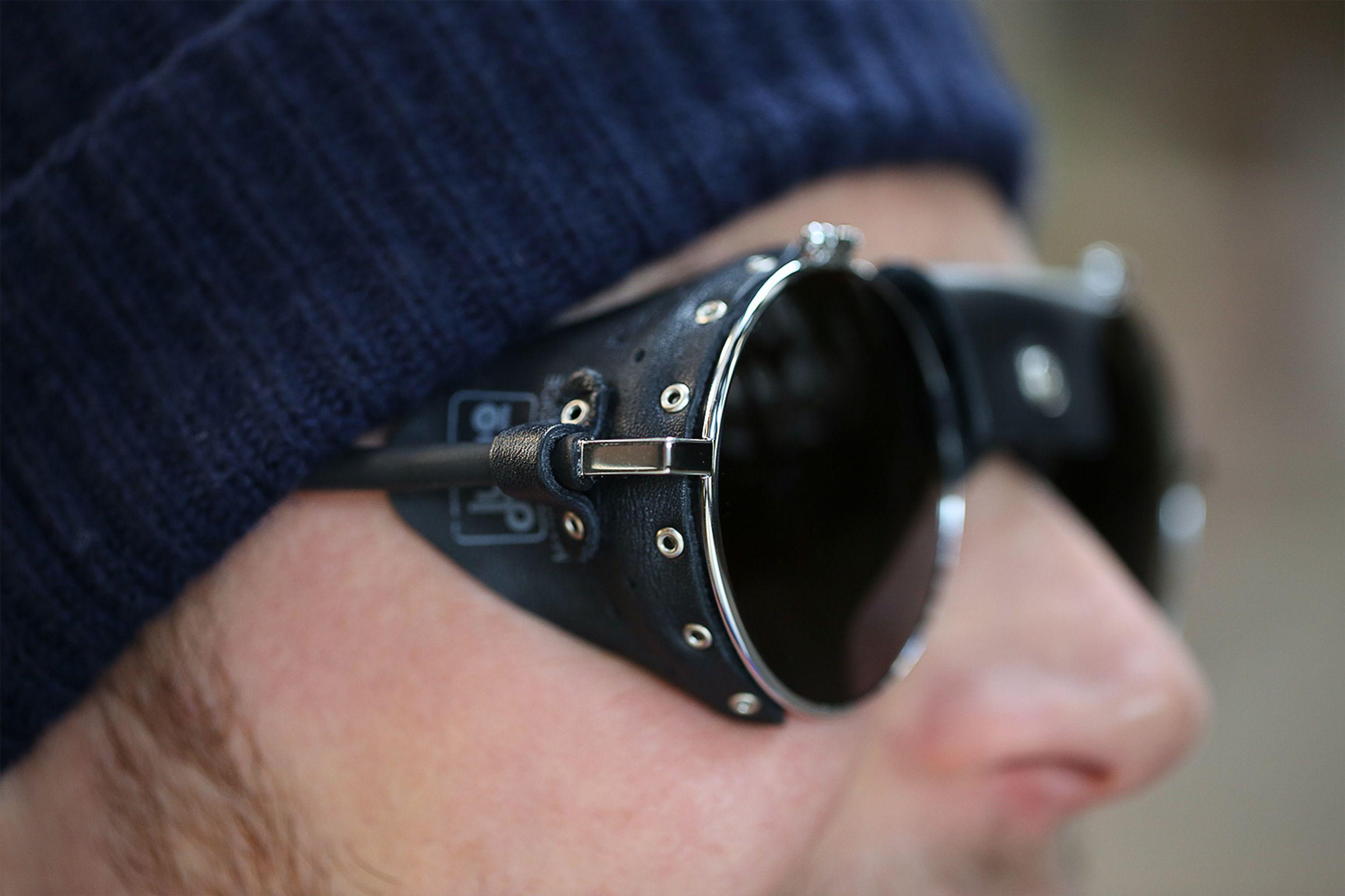 e63ad6528e Julbo Vermont Classic Sunglasses | Men's style in 2019 | Sunglasses ...