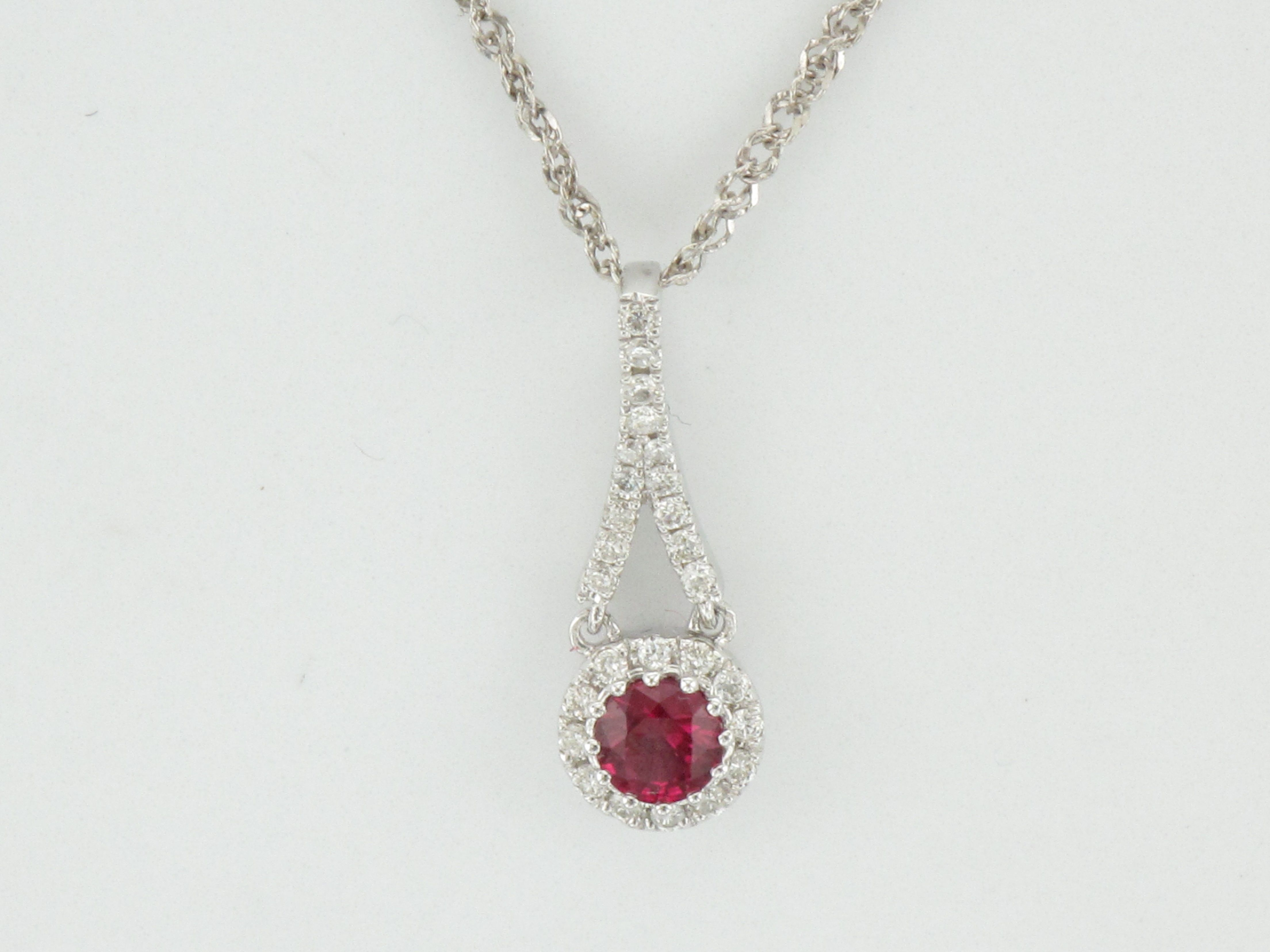 Pin by Farr's Jewelry on RUBIES Custom jewelry, Bridal
