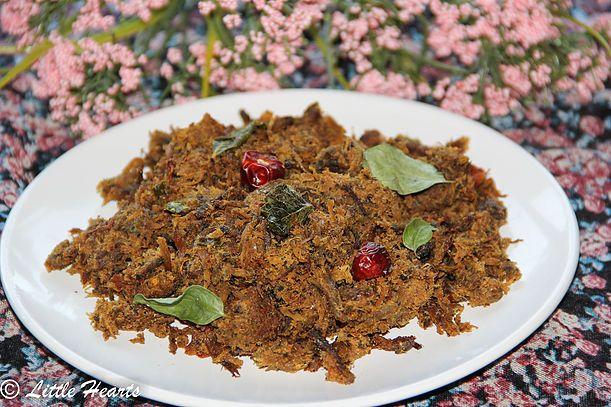 Pin On Kerala Food