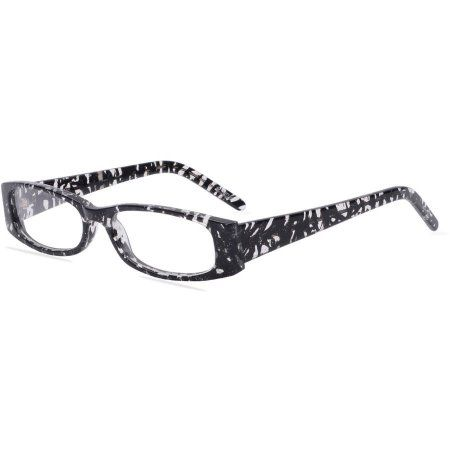 1da89bd32a Pomy Eyewear Womens Prescription Glasses