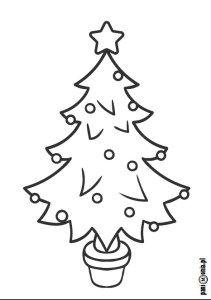 Choinka Kolorowanka Boże Narodzenie Pinterest Tattoos Deathly