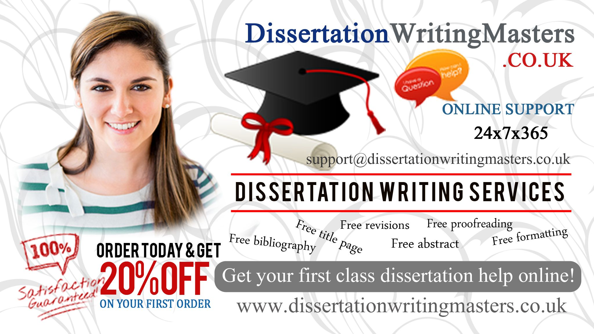 Best dissertation writing website for masters professional bibliography editor website for phd