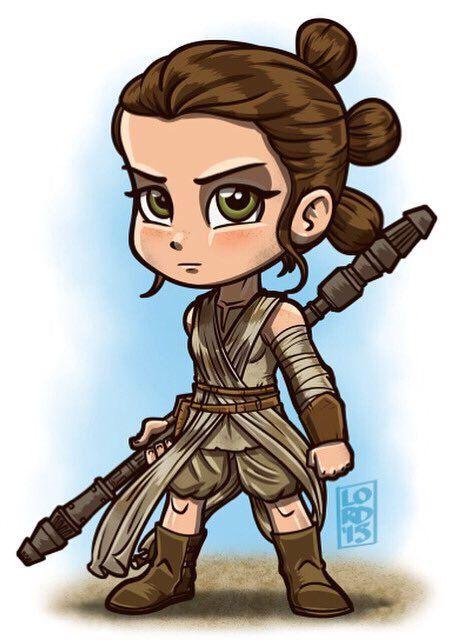 "Lord Mesa on Twitter: ""#Rey!!! Favorite character! #StarWarsTheForceAwakens!! @DaisyRidleyNews Looking 4ward 2 finding out more! @starwars https://t.co/n8O6Yv0YvP"""