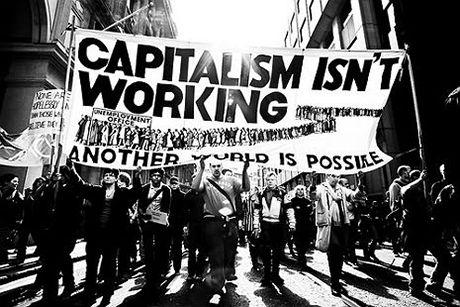 Una nuova economia