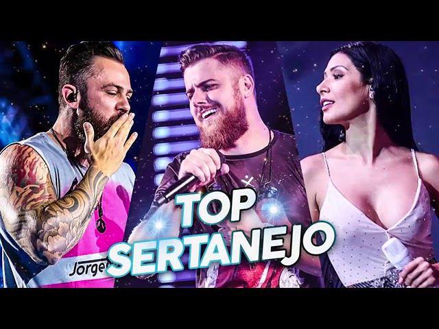 Sertanejo2019 As Melhores Do Sertanejo Universitario Mais Tocadas