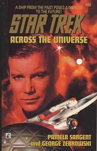 Image from https://upload.wikimedia.org/wikipedia/en/thumb/0/0d/StarTrekAcrosstheuniverse.jpg/200px-StarTrekAcrosstheuniverse.jpg.