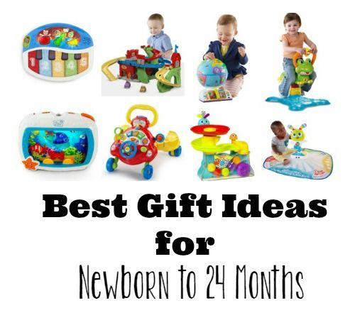 Best Gift Ideas For Newborns To 24 Months Age Group Online Gift Newborn Gifts Newborn