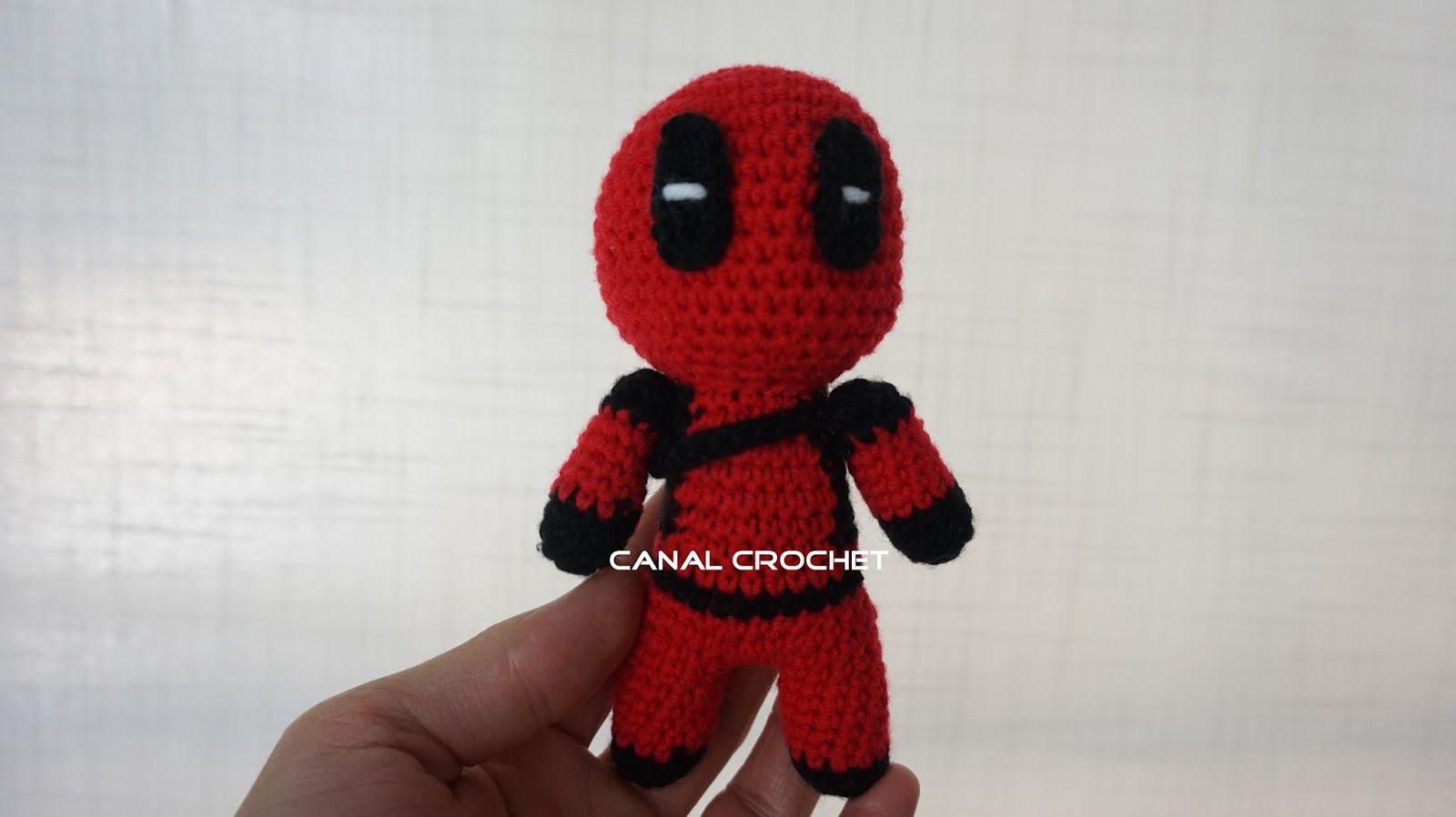 Blog amigurumis y crochet. | amigurumi | Pinterest | Crochet and ...