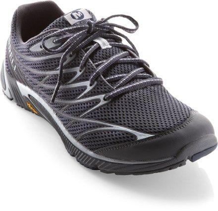 Merrell Bare Access 4 Trail Running Shoes Men S Rei Co Op Mens Trail Running Shoes Trail Running Shoes Best Trail Running Shoes