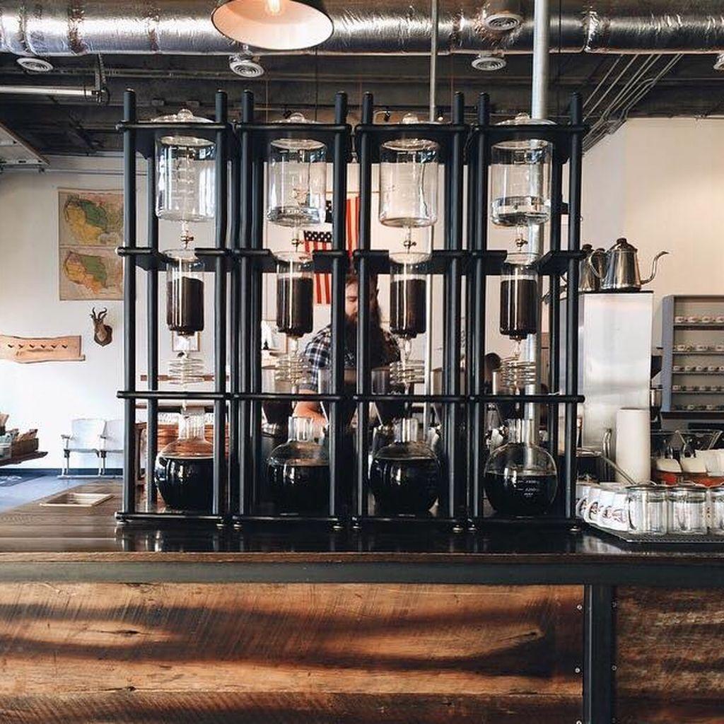 best coffee in east nashville