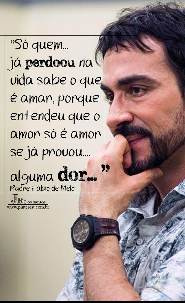 Pétalas Soltas Frases Pinterest Frases Amor E Chico Xavier