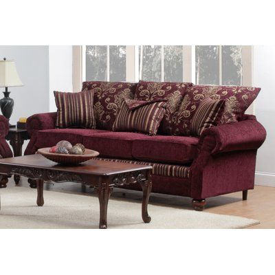 Best Astoria Grand Henking Sofa Furniture Sofa Sofa Upholstery 400 x 300