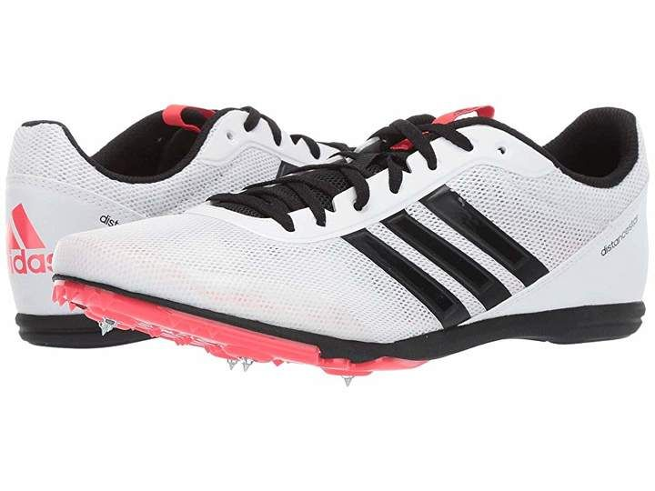 adidas Distancestar Spikes in 2019 | Adidas, Buy shoes