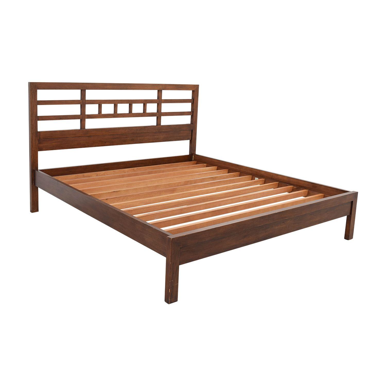 High End Plattform Betten Mit Bildern Aussenmobel Outdoor