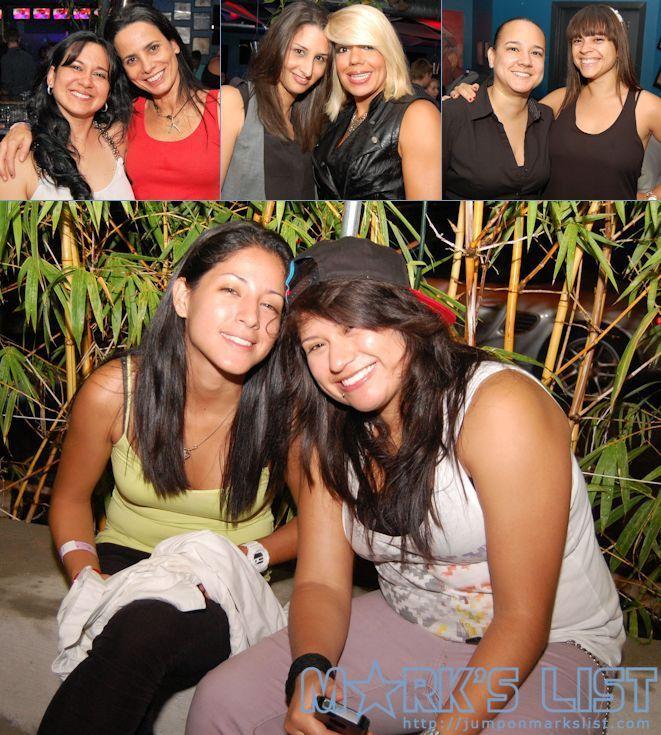 Lesbian events miami