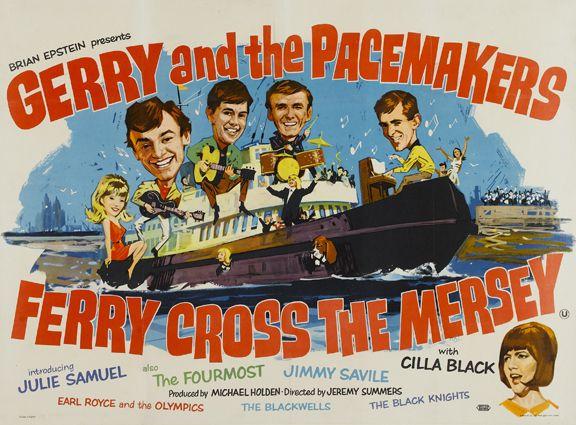 FerryCrossTheMersey_BritishQuad_HA.jpg (576×425)
