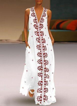 Compre Vestidos Venda Loja Online De Vestidos De Moda