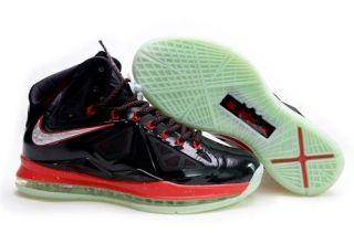 www.shoecapsxyz.com  wholesale cheap nike lebron 10 shoes online #nike #free #shoes #run #sport #fashion #sale #online #cheap #like #cool #young #people #hiphop  #lebron #NBA #MVP #basketball
