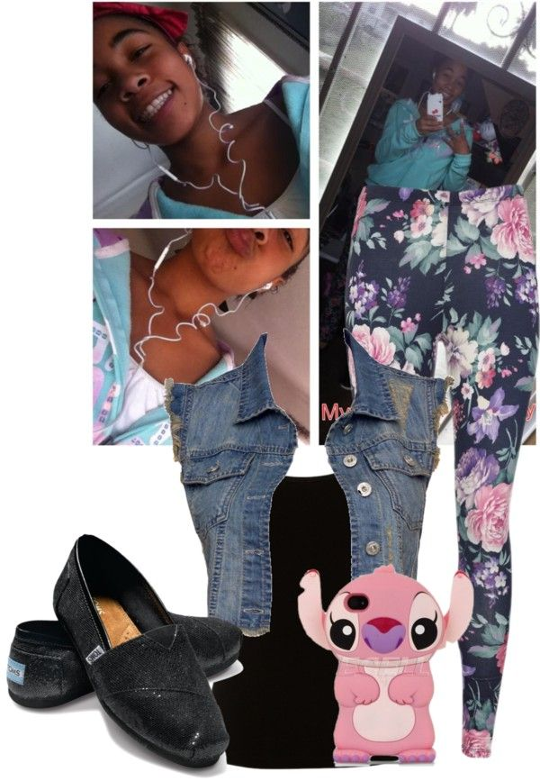 """""""Online.-Skye"""" by taylor-lovesyuh ❤ liked on Polyvore"""