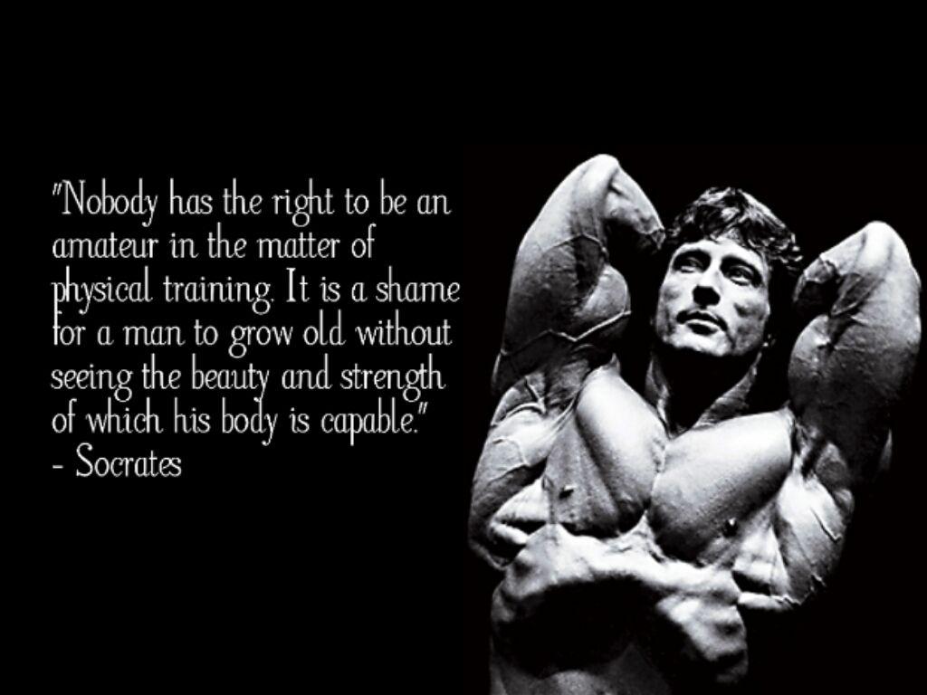 Frank Zane Wallpaper Google Search Gym Bodybuilding