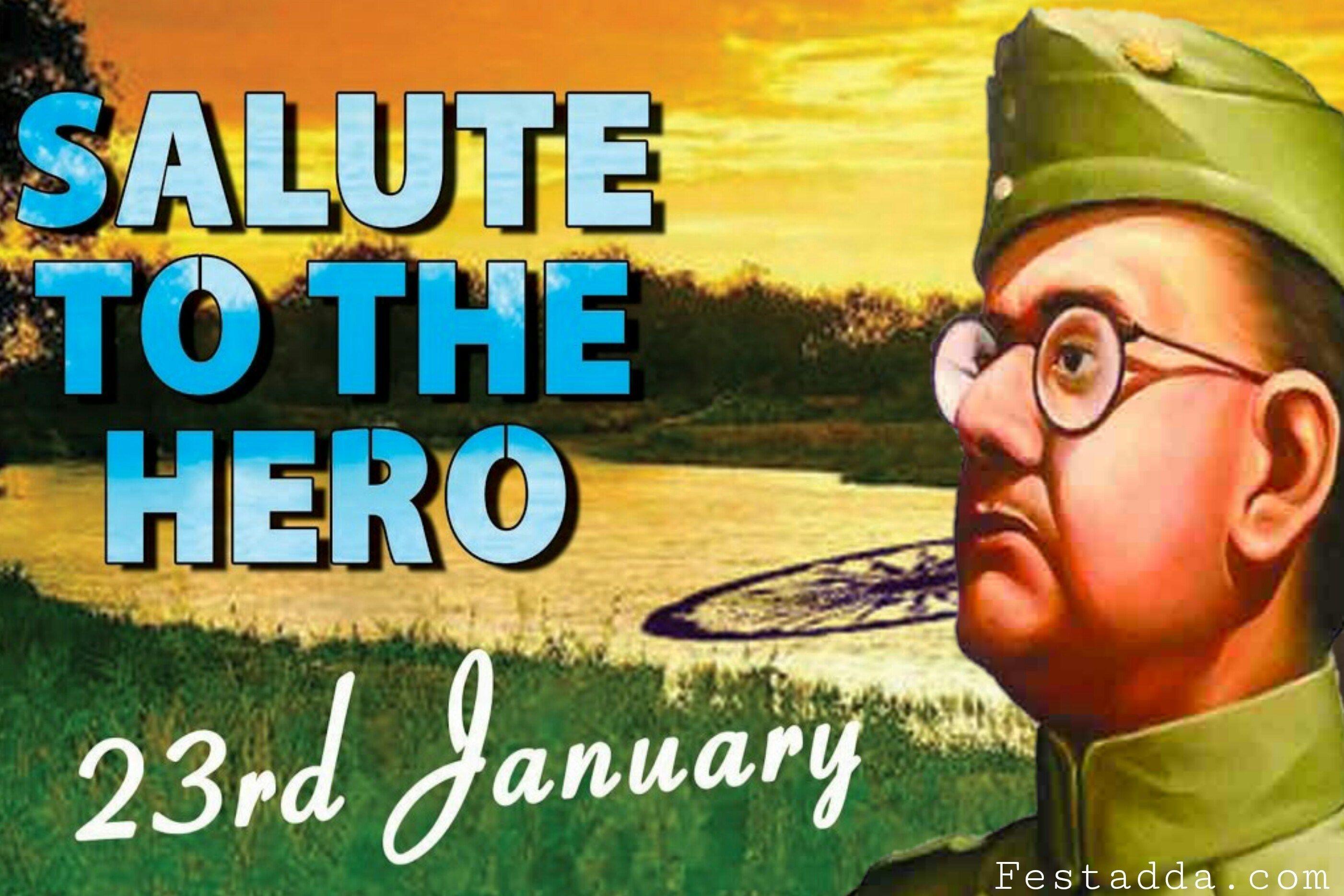 Subhash Chandra Bose Images With Name Subhas Chandra Bose Bose Radha Krishna Quotes