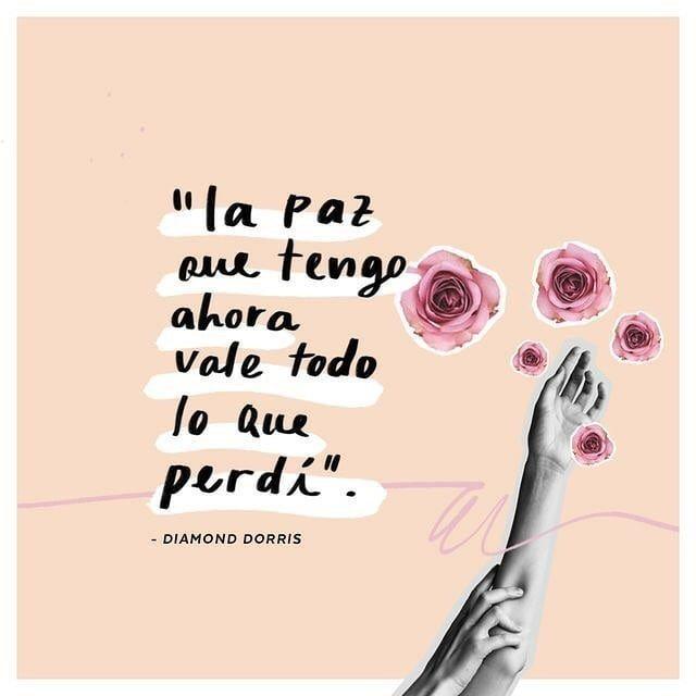 Siguenos y disfruta de nuestro contenido exclusivo para ellas. #chicas #girls #fuerte #strong #girlspower #amorpropio #selflove #hermosa #girlsquad #girlsgirlsgirls #beautiful #free #libre #empowerment #girlsday #girlsgeneration #bipolargirl #chicabipolar #Twitter #weheartit #tumblr #soyunachicaconfeti #Iamaconfettigirl #soyelamordemivida #Iamtheloveofmylife