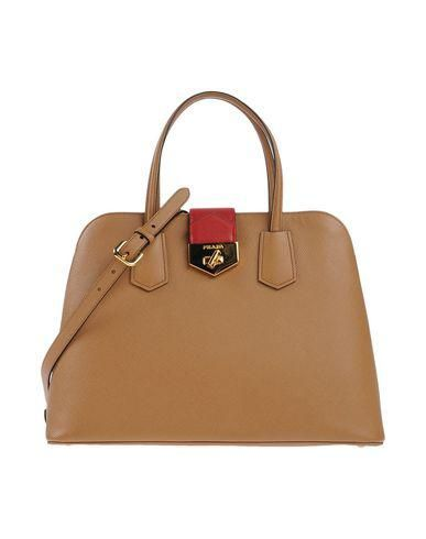 702b934c62ae PRADA Handbag kvinnor  handbag  prada  women  designer  covetme ...
