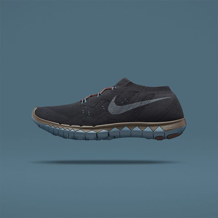 """reputable site 6575d ffed9 """"Introducing the NikeLab Gyakusou Free 3.0 Flyknit. Nike s most natural  ride meets the 10th season of NikeLab Gyakusou, a collection drawing  inspiration…"""""""
