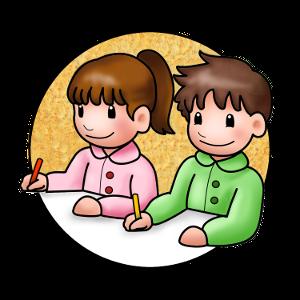 Cómo preparar una divertida masa sensorial casera para los más pequeños | Actividades infantil
