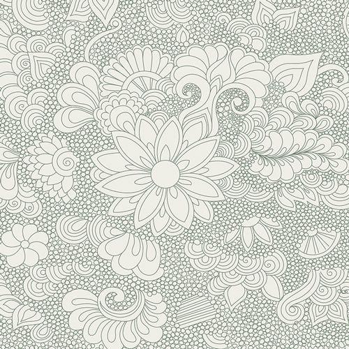 Angela Walters For Art Gallery Fabrics Legacy Drawn Destiny