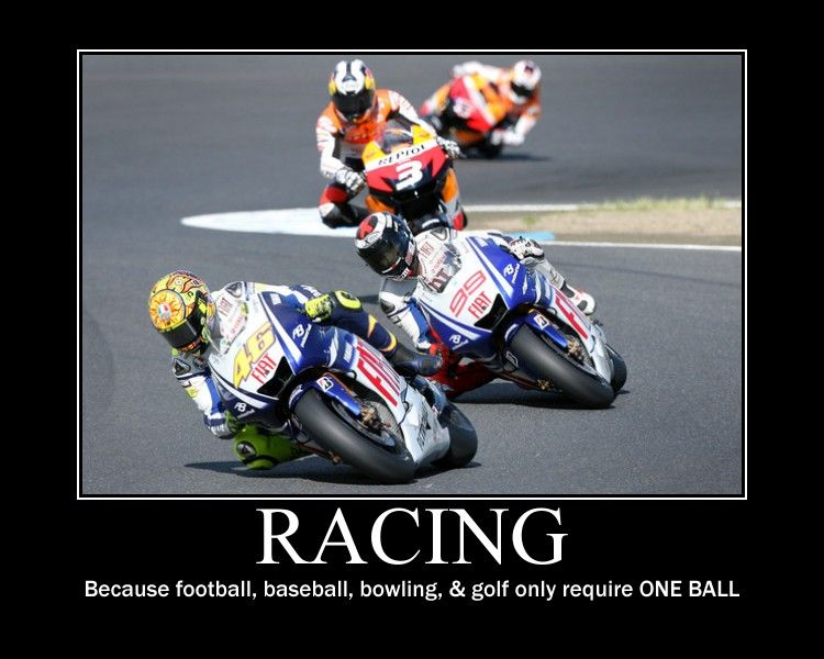 Motorcycle Racing Valentino Rossi Motogp Www Mad4bikesuk Co Uk