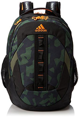 163de20337 adidas Ridgemont Backpack   Find out more about the great product at the  image link. (This is an Amazon affiliate link)