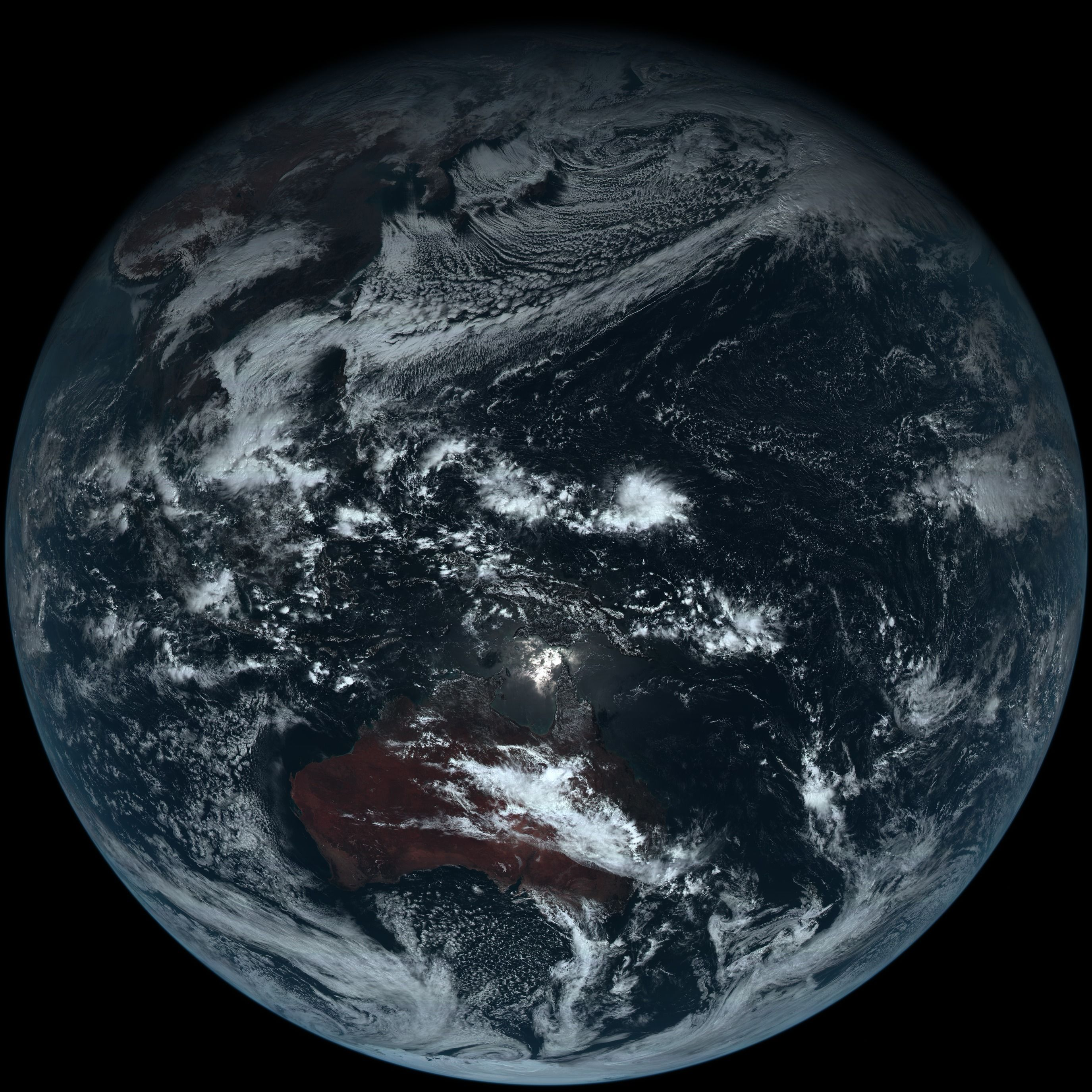 Reddit The Front Page Of The Internet Weather Satellite Earth From Space Earth Photos